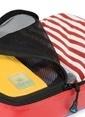 Fagel Travel 4Lü Klasik Set Renksiz